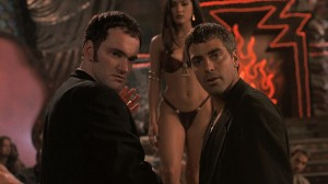 header-robert-rodriguez-developing-from-dusk-till-dawn-tv-series