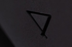 header-sony-teases-first-look-at-their-playstation-4