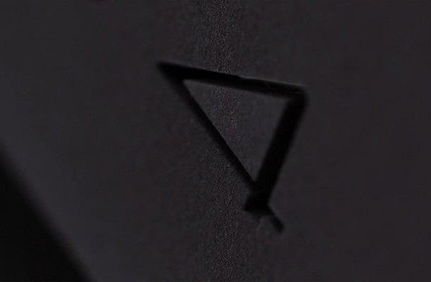 Video: Primer vistazo al PlayStation 4 de Sony