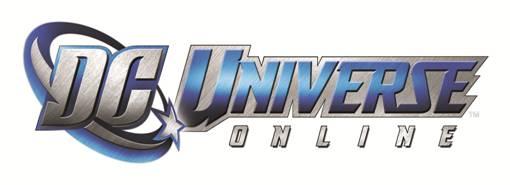 """Ya está disponible la fecha de estreno del DLC """"Origin Crisis""""  para DC Universe Online"""