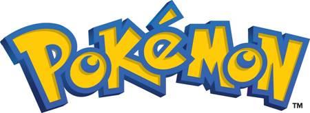 Un Pokémon Metagross de nivel 45 será distribuido en el Campeonato Nacional de Videojuegos Pokémon 2013