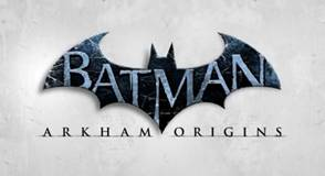 Video: Teaser trailer de Batman: Arkham Origins