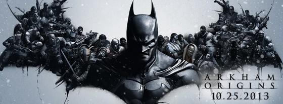 Confirman a Deathstroke como personaje jugable en Batman: Arkham Origins