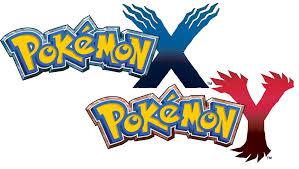 Video: Nuevo avance de Pokémon X y Pokémon Y