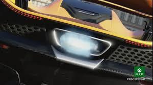 Video: Primer avance de Forza Motorsport 5