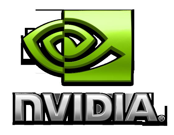 NVIDIA lanza la nueva GeForce GTX 780