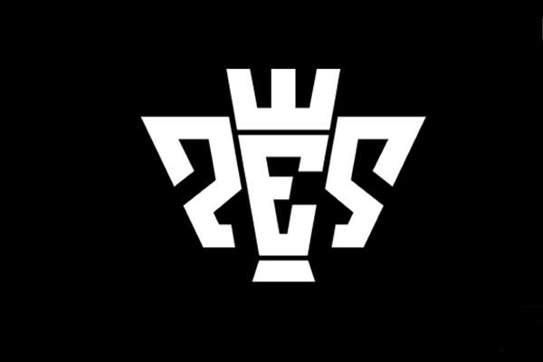 Video: Primer vistazo a PES 2014