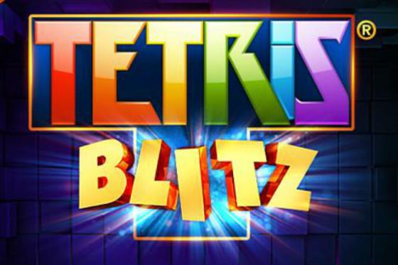 EA trae nuevos y excitantes giros a un icónico juego con el lanzamiento de Tetris® Blitz