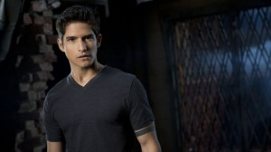 tyler_posey_h_2013