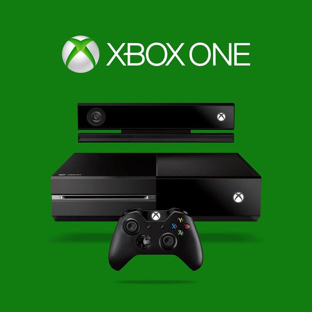 Twitch, Machinima y Upload maximizan tu experiencia en Xbox One