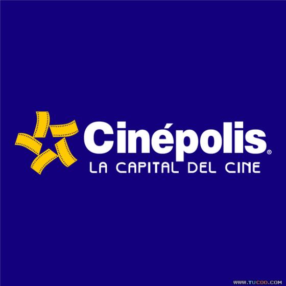 Cinépolis, la primera cadena cinematográfica de latinoamérica 100% digital y contar con butacas numeradas en todas sus salas