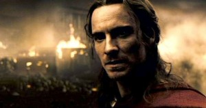 Michael-Fassbender-Assassins-Creed-Movie