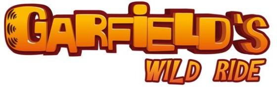 Garfield's Wild Ride ya está disponible para tablets