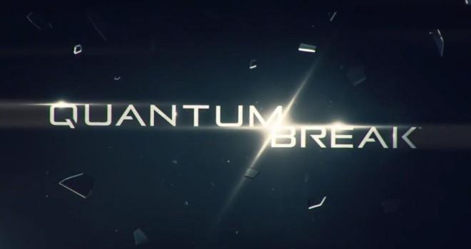 ¿Cómo funcionará el videojuego y serie de televisión de Quantum Break? Remedy nos explica cómo