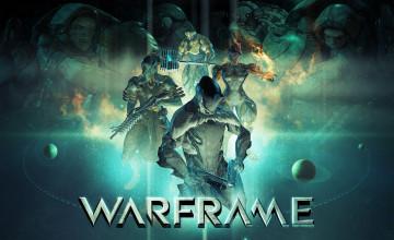 Warframe: se anuncia un nuevo modo de juego en la Gamescom 2014