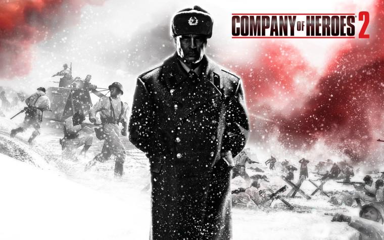 Video: Trailer de lanzamiento de Company of Heroes 2