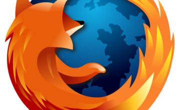 Telcel lanza smartphone con Firefox OS: ALCATEL ONETOUCH FIRE
