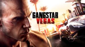 gangstar-vegas-02-700x390