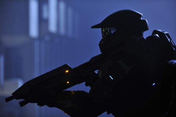 Rumor: Microsoft registró los dominios para Halo Spartan Assault