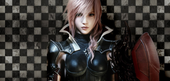Video: Cinco avances con gameplay de Lightning Returns: Final Fantasy XIII