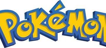 ¡Llega nuevo contenido a la aplicación TV Pokémon!