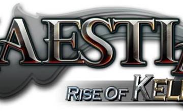 Maestia – Rise of Keledus: Ya está disponible en español
