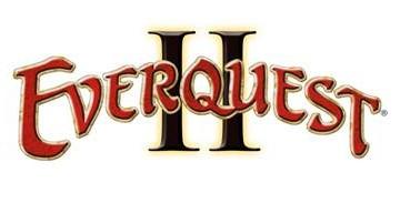 Nuevas actualizaciones de EverQuest para julio