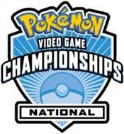 ¡Todo listo para el Campeonato Mundial Pokémon 2013!