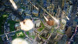 La versión para Mac de SimCity se retrasa hasta agosto
