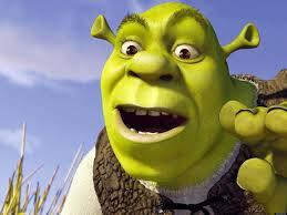 Netflix presentará cintas de DreamWorks Animation