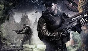 Video: Avance de Vengeance, nuevo DLC de Call of Duty: Black Ops 2