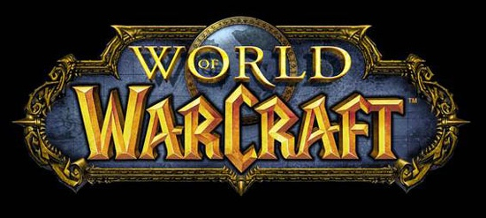 La cinta de World of Warcraft iniciará rodaje en 2014