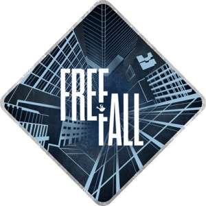 1372699733-call-of-duty-ghosts-free-fall-logo