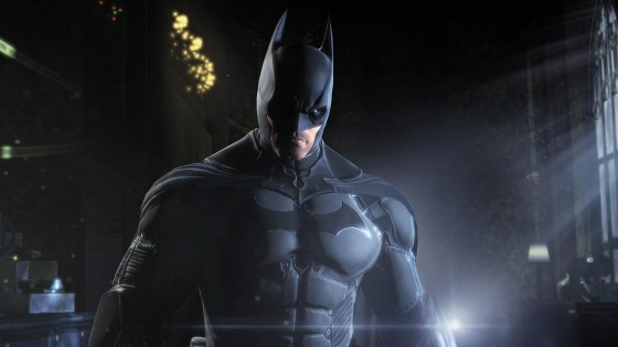 Warner Bros. Interactive confirma que Batman: Arkham Origins tendrá modo multijugador