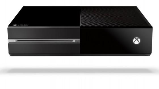 Xbox One permitirá a sus usuarios jugar mientras se descargan los juegos