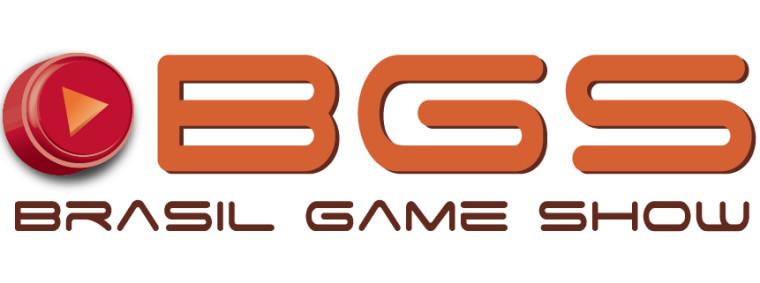 Blizzard Entertainment regresa al Brasil Game Show 2013