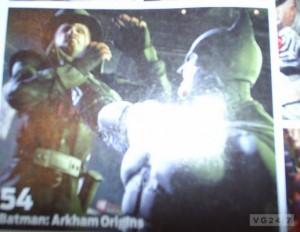 Batman_arkham_origins_mad_hatter