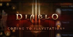 Diablo-3-Playstation