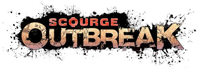Scourge: Outbreak se presentará en el festival de videojuegos de Gamepolis