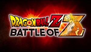 Primer-tráiler-de-Dragon-Ball-Z-Battle-of-Z