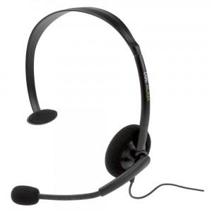 Xbox-360-Headset