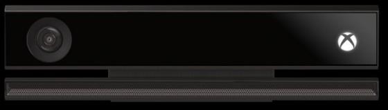 «El nuevo Kinect es 10 veces más potente que su predecesor» asegura Rare
