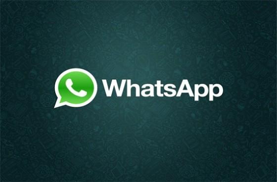 Los nuevos usuarios de Whatsapp en iOS deberán pagar una cuota anual