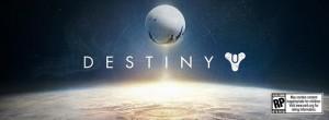 destiny12minutes