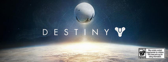 Destiny ya disponible en preventa y pre-descarga para Xbox One