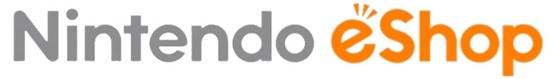 Nintendo eShop llegará a PC y dispositivos móviles este año