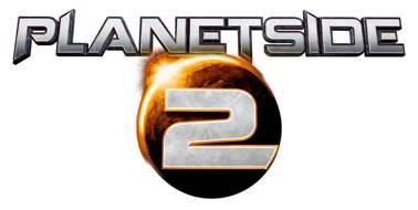 Un vistazo a las futuras actualizaciones de PlanetSide 2