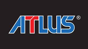 Rumor: Nintendo podría estar interesada en comprar Atlus