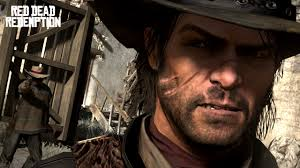 Rumor: Take Two podría estrenar una segunda entrega de Red Dead Redemtion