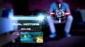 PlayStation 4 tendrá un juego preinstalado